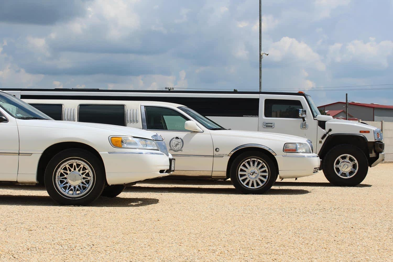 limuzin-flotta-oldalrol
